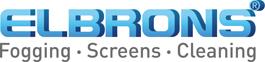 elbrons_logo_small